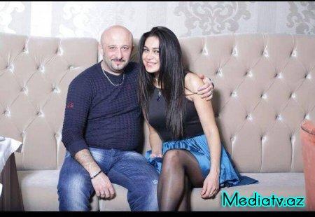 Türkiyəli prodüser azərbaycanlı aktrisa ilə evlənir- Sabah toy olacaq