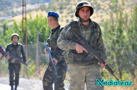 Azərbaycanda Ermənistana qarşı könüllü dəstələr yaradılır