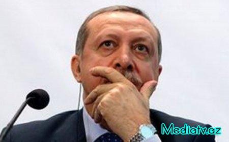 """""""Bir müsəlman digər müsəlmanı güdərmi?"""" Ərdoğan"""