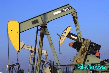 Gürcüstanda neft məhsullarının idxalı rekord səviyyəyə çatıb