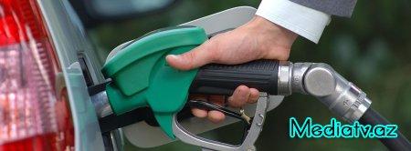 Türkiyədə benzin ucuzlaşdı