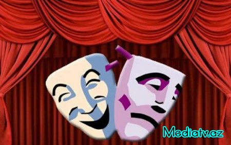 Teatr həvəskarlarının nəzərinə