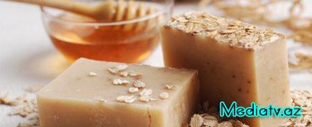 Kükürdlü sabunun faydaları