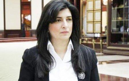 """Deputat: """"Metsamor"""" dünyəvi təhlükədir"""