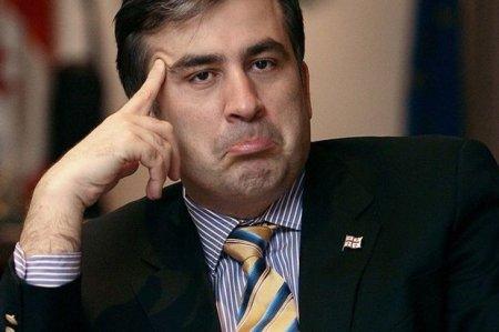 Gürcüstan lideri Saakaşvilini əfv etmədi