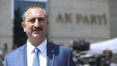 Rəsmi Türkiyə Tillersona cavab verdi