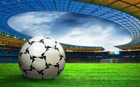 Azərbaycan futboluna xərclənən vəsait açıqlandı