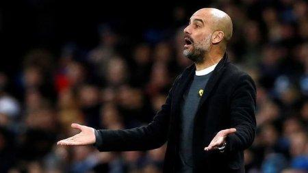 """Kataloniya """"sevdası"""" Qvardiyolaya baha başa gəldi"""
