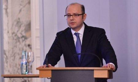 Nazir: OPEC ölkələrinin əməkdaşlığı davam etdirilməlidir