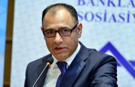 İbrahim Alışov: Biznes yatırımlarının 60-70%-i daşınar əmlakadır