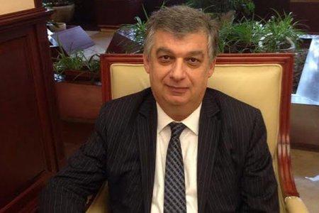 Deputat süni qiymət artımının qarşısını almağa çağırdı