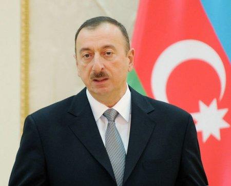 Prezident: Ermənistanın böyük hissəsi Azərbaycanın tarixi torpağıdır