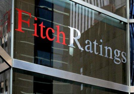 Fitch: Azərbaycan bankları MDB-də ən güclülərdəndir