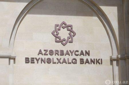ABB-nin Rusiya filialı əmanətçilərə müraciət edib