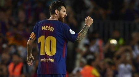 Messi karyerasını nə vaxt bitirir? – AÇIQLAMA