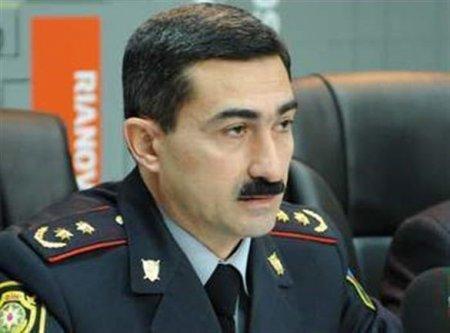 Kamran Əliyev vəzifəsindən azad edildi – YENİ TƏYİNAT