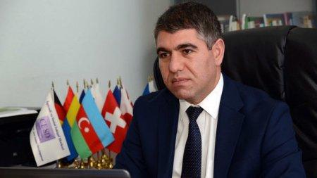 """Ekspert: Satışa çıxarılan sosial mənzillər """"kupçalı"""" olacaq"""