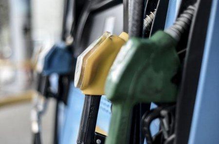 Türkiyədə benzin üç gündə üç dəfə bahalaşdı