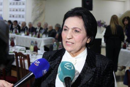 BSU-da Azərbaycan Plovu Günü qeyd edilib