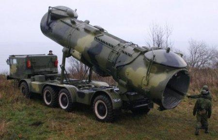 Rusiya və Ermənistan hava hücumundan birgə müdafiə olunacaqlar