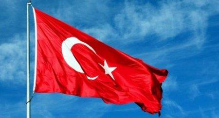 Türkiyə növbədənkənar seçkilərə gedir?!
