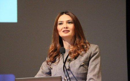 Deputat: Prezident Azərbaycanın dostları və düşmənlərinə ciddi mesajlar verdi