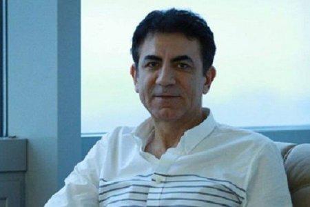 Türk boşanmaq üçün özünü terrorçu adlandırdı
