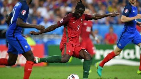 Portuqaliyaya çempionluq qazandırmış futbolçu mundiala aparılmayacaq