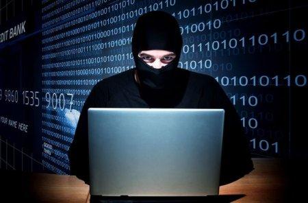 DTX əməliyyat keçirdi: Milyonlar oğurlayan hakerlər saxlanıldı
