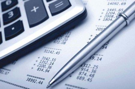 Azərbaycanda sahibkarların vergi yükü azaldılır