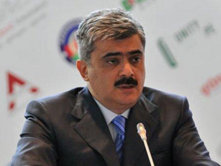 Azərbaycan Dünya Bankından verilən kreditdən imtina edəcək