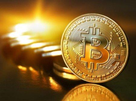 Bitkoinin qiyməti 6 min dollardan aşağı düşüb