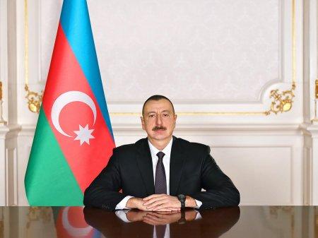 Prezident İlham Əliyev bir qrup hərbçiyə general rütbəsi verdi - SİYAHI