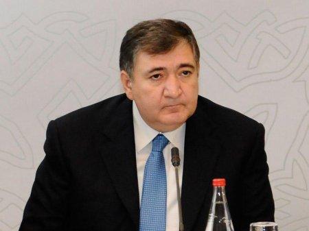 Fazil Məmmədov təcili Türkiyəyə aparıldı - Səhhəti pisləşdi