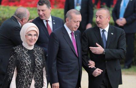 Rusiyadan baxış: Ərdoğan Azərbaycana sədaqətini sübut etdi