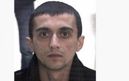Rəşad Böyükkişiyev öldürüldü