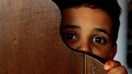 Kürdəmirdə 5 yaşlı uşağın ölümündə ögey ata günahlandırılır