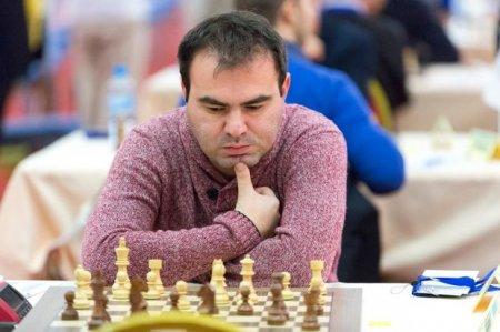 Məmmədyarov ABŞ-da Aronyanla görüşəcək