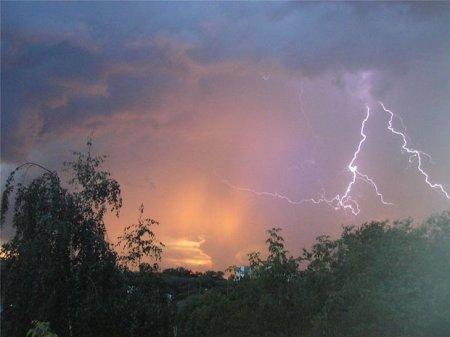 Sabah Azərbaycanda yağış gözlənilir