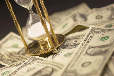 Azərbaycan banklarının xarici borcları açıqlandı