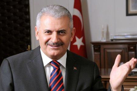 Binəli Yıldırım: Türkiyə və Azərbaycan iki qardaş dövlətdir
