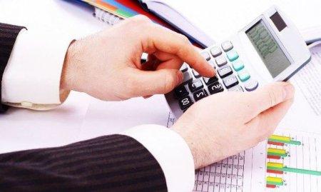 Hansı banklar istehlak krediti verir? - ŞƏRTLƏR