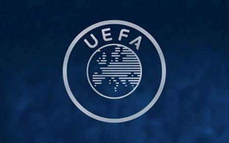 UEFA daha bir turnir yaradır