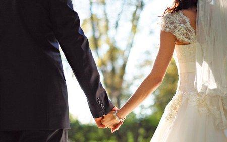 Bu il evlənmək istəyən 105 nəfərdə QİÇS çıxıb