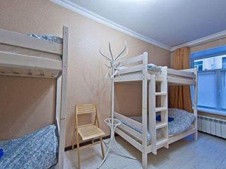 AMEA 30 magistrantı yataqxana ilə təmin etməyi planlaşdırır