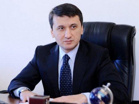 Azərbaycan Prezidentinin Mətbuat katibi Ermənistan baş nazirinin cəfəng bəyanatını şərh edib