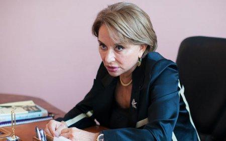 Leyla Şıxlinskayaya ziyan vuranlara vaxt verildi