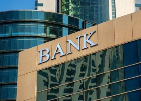 Azərbaycan banklarının nəhəng müştərilərdən güclü asılılığı var