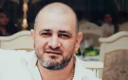 """""""İrşad Electronics""""in rəhbəri intihar edib - Rəsmən təsdiqləndi"""