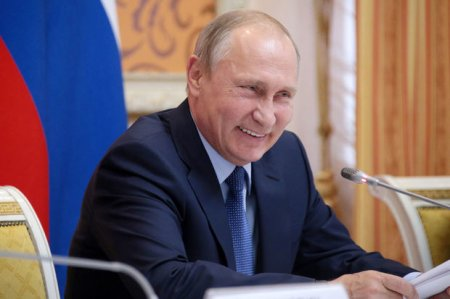 Putinin ad günü üçün planları açıqlandı